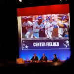 MetsPolice.com Mets All Time Team Center Field