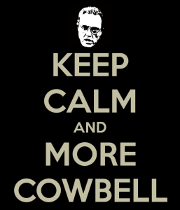 keep-calm-and-more-cowbell-6