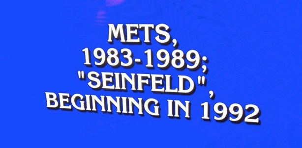 jeopardy mets question