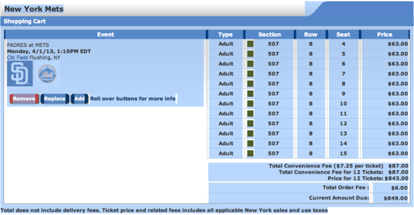 mets tickets Screen Shot 2013-03-13 at 6.44.28 PM