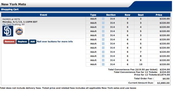 mets tickets Screen Shot 2013-03-13 at 6.52.21 PM