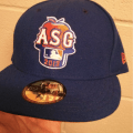 mets citi field all star game cap metspolice.com