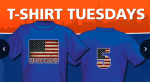 mets david wright captain america t-shirt