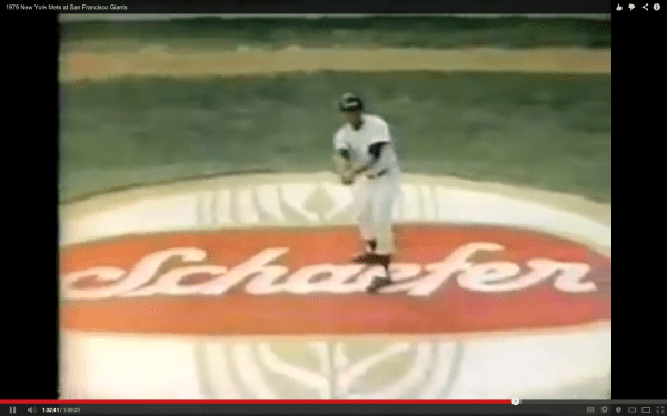willie mays beer ad metspolice.com