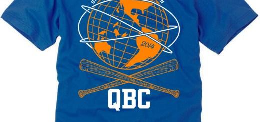 QBC_shirt