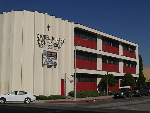 Daniel_murphy_high_school_hidalgo