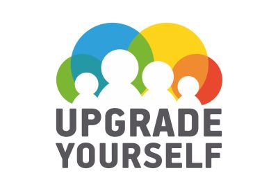 """Upgrading Your """"Me"""" Software 