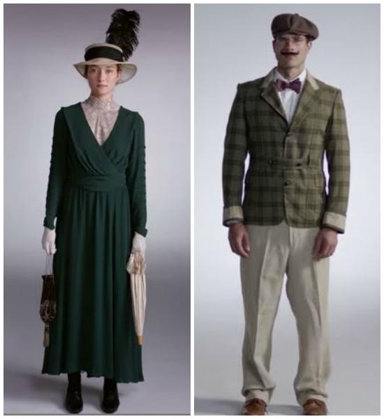 100års.mode.mette.bundgaard