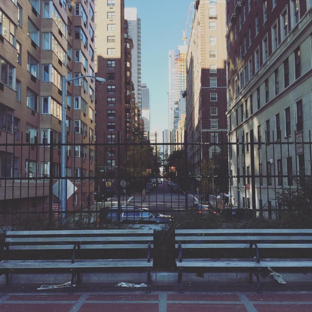 New post on travelbucketlist where six travel bloggers share theirhellip