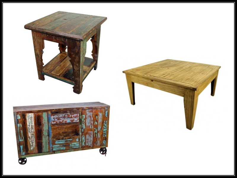 rustic mexican furniture southwest encompasses a lot of elements these include furnishings with influence image i
