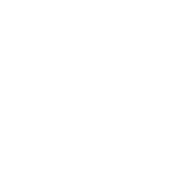 primary-icons_prayer