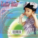 be-xuan-mai-cd