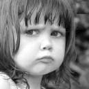 Vì phương pháp dạy con sai, vì không tiết chế được cảm xúc của bản thân mà không ít bậc phụ huynh bị con ghét bỏ