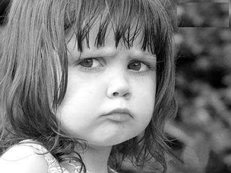 Cha mẹ cần tiết chế cảm xúc của bản thân để bé không bị tổn thương tinh thần - Giáo dục - Tâm sinh lý trẻ - Cách nuôi dạy con trẻ - Giáo dục trẻ em - Làm cha mẹ - Tâm lý trẻ em