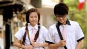 Thời nay tình yêu học trò không còn đơn thuần trong sáng như trước.