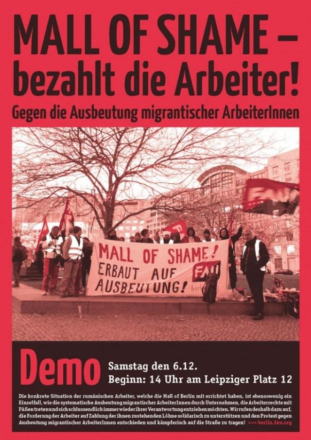 2_bogdan droma_demo poster