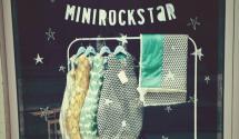 ondernemersinspiratie minirockstar