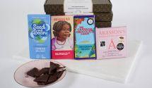 andere chocolade inspiratie