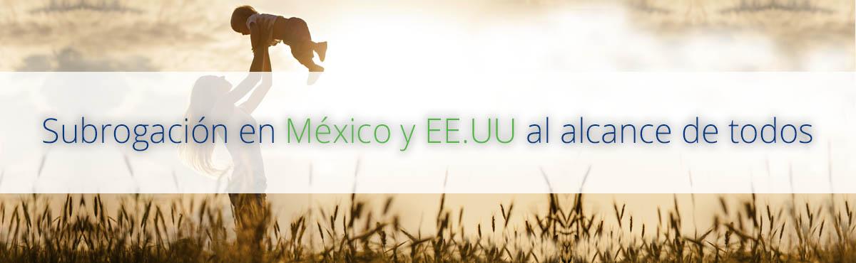La-Subrogación-en-Mexico-está-mejor-que-nunca