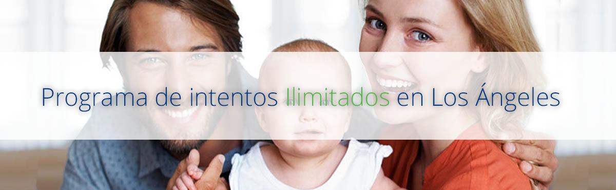 Programa-Bebé-en-Casa-Cross-Border-Los-Angeles