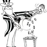 Uncle_Sam_Squeezing_Money_Out_of_a_Tax_Payer