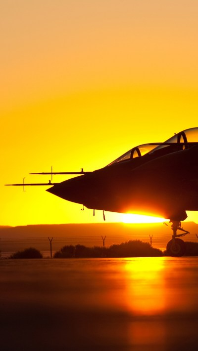 F 35 Fighter Jet wallpapers (54 Wallpapers) – Wallpapers For Desktop