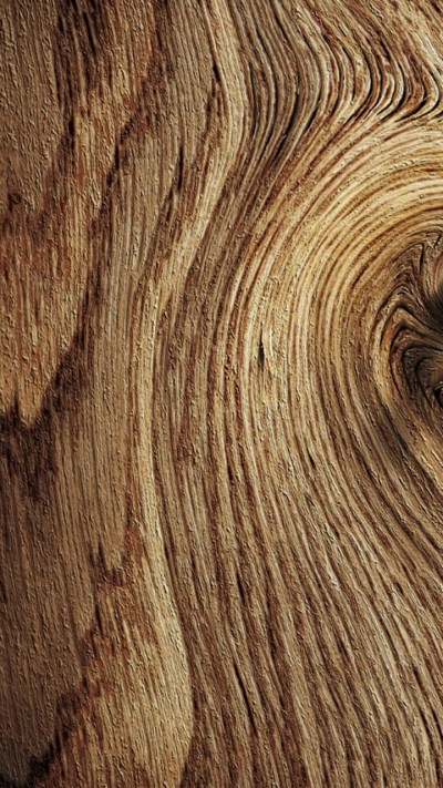 Wood Backgrounds IPhone (103 Wallpapers) – HD Wallpapers