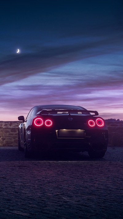 Nissan GT R 7 wallpapers (44 Wallpapers) – HD Wallpapers