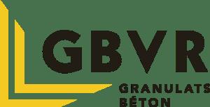 logo gbvr