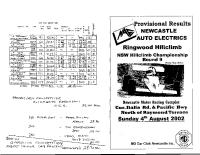 2002-08-04-nsw-state-rnd-9-hillclimb-ringwood-results