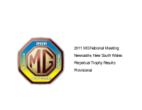 2011-04-26-mg-nm-perpetual-trophies-and-outright-results-provisional
