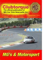 2011-09-clubtorque