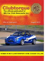 2015-09-clubtorque