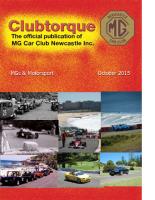 2015-10-clubtorque
