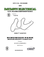 2016-08-07-hillclimb-ringwood-track-a2-nsw-state-round-6-results-v2