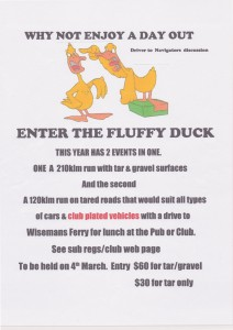 2017-fluffy-duck-flyer