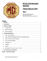 mgccn-vehicle-rules-2018-ver-1