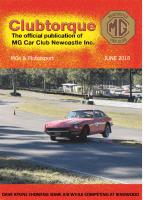 2018-06-clubtorque