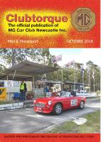 2018-10-clubtorque