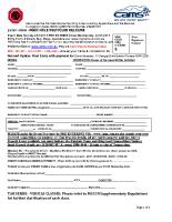 2019-01-27-hillclimb-ringwood-entry-form