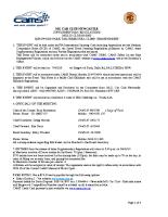 2019-04-07-hillclimb-ringwood-ts4-supp-regs