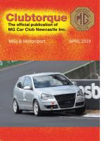 2019-04-clubtorque
