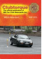 2019-05-clubtorque