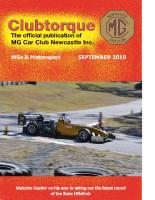 2019-09-clubtorque