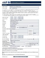 2019-11-10-motorkhana-ringwood-supp-regs