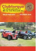 2019-12-clubtorque-revised