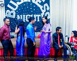 Association of Business Administration  Business Night 2015  (100)