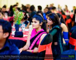 Association of Business Administration  Business Night 2015  (127)