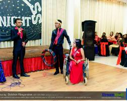 Association of Business Administration  Business Night 2015  (170)
