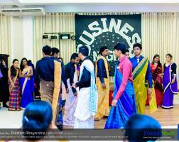 Association of Business Administration  Business Night 2015  (206)